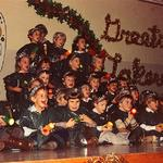 1982 12 05 Lakeview Christmas Concert